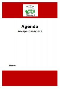 agenda deckblatt